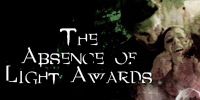 The Absence of Light Awards Nominee - Round One - Best Het-Angst.