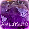 Vist Amejisuto's Website