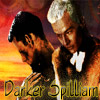 Visit the Darker Spilliam community
