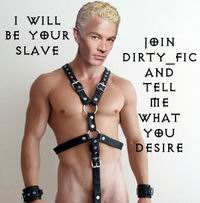 Bondage and BDSM Community on LiveJournal.