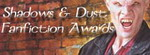 Shadows and Dust Awards