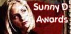 SunnyD Awards
